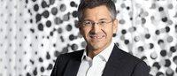 CEO da Adidas diz que fica no cargo até fim do contrato, em 2017