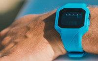 Quiksilver et Roxy redéploient une offre de montres et solaires