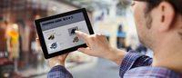 El comercio electrónico vía dispositivos móviles podría duplicarse en 2015