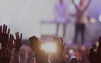 Vivendi va lancer un festival culturel franco-britannique à Londres