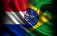 Paraguay busca promover el intercambio comercial con Brasil