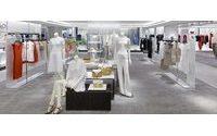 Michael Kors eröffnet seinen größten EU-Store in London