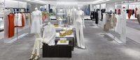 Michael Kors a ouvert sa plus grande boutique européenne à Londres