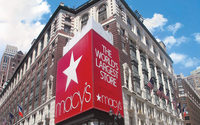 Macy's appoints new chief information officer, streamlines leadership structure