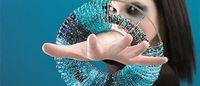 Preciosa: partnership con Pantone per le prossime tendenze moda Primavera/Estate 2015
