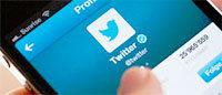 Twitter: quel intérêt et quels usages pour les marques?