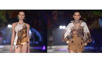 Exportaciones de marcas Fashion Label Brasil crecen 9.5% en 2015