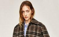 Zara abrirá su primera tienda en Michigan