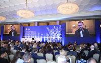 """""""FT Luxury Summit"""": quando il lusso si fa l'autoritratto"""