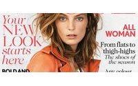 La revista Vogue británica tendrá un documental en la BBC