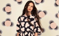 Orla Kiely annual sales surge as business targets US expansion