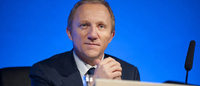 François-Henri Pinault reste résident fiscal français