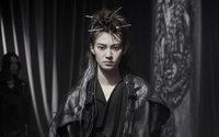 La dark Lady de Yohji Yamamoto, la cow-girl urbaine d'Isabel Marant