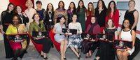 Aperte le iscrizioni al 'Cartier Women's Initiative Award' 2016