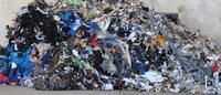 Un million d'articles contrefaits détruits dans toute la France par les douanes