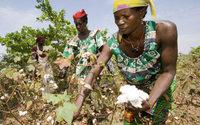Deutschland sagt Burkina Faso Unterstützung für Textilsektor zu