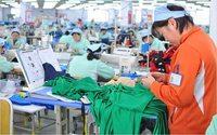 Myanmar & South Korea JV to set up 500-acre garment facility