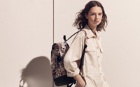 Inditex sales and profits rise again in Q1, expands online ops