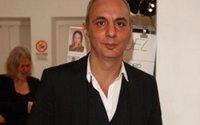 Dell'Acqua wird Chefdesigner für Brioni Womenswear
