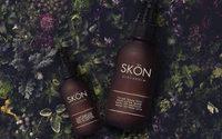 Brandsdistribution lancia il marchio di skincare Skön