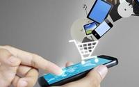 Ein Viertel ihrer Einkäufe erledigen die Deutschen online