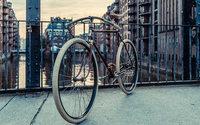Cyclingworld startet im März erstmals in Düsseldorf