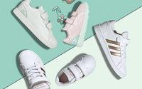 MO reforça oferta de calçado com modelos Adidas e Reebok