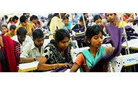 Libre-échange indo-européen : l'Inde tente de relancer les négociations