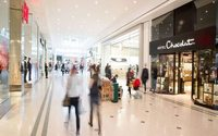 Record US sales expected over Easter, says NRF