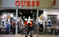 Guess forms committee to oversee investigation against co-founder