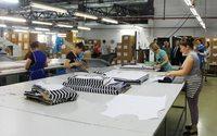 «Твое» запустит фабрику в Бобруйске в июне