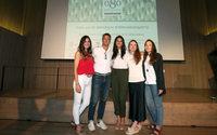 La startup B-Come y la firma de gafas con material reciclado Sea2See ganan el 080 Investor Day
