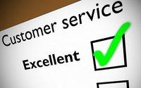 KPMG определила Топ-100 брендов по уровню клиентского сервиса