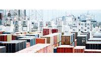 Janeiro foi o melhor mês em 12 anos nas exportações têxteis portuguesas