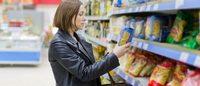 Les marques distributeurs plébiscitées par les parents