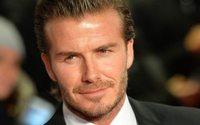 H&M ends David Beckham deal, signs The Weeknd
