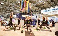 Das Yoga-Problem: Sportbranche will Fitnesstrend zu Geld machen
