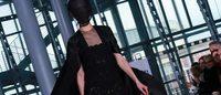 AltaRoma: Gattinoni, burqa nella Nuvola Fuksas