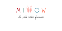 MILLOW PARIS