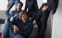 Lee, Wrangler owner VF Corp looks to exit denim business
