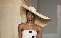 Fashion Week : Paris est une fête