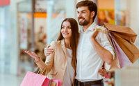 HDE: Verbraucherstimmung geht leicht nach oben