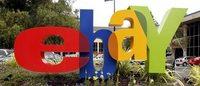 eBay se estrena en el Black Friday en España desde el jueves hasta el Cyber Monday
