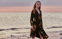 Topshop's Cuthbertson to be Ted Baker's new creative director