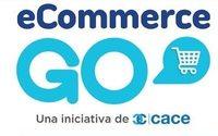 El eCommerce Go llega a la provincia argentina de Tucumán