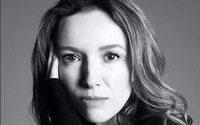 Givenchy : Clare Waight Keller est la nouvelle directrice artistique