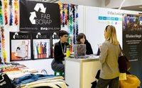 Texworld USA Yaz Etkinliğini Çevrimiçi Gerçekleştirecek