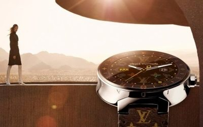 2d8f405551d877 Ted Baker targets international growth as it signs watches deal with ...