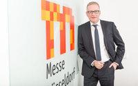 «Мессе Дюссельдорф Москва» и Eurovet сообщили о завершении сотрудничества в рамках CPM