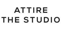 ATTIRE THE STUDIO